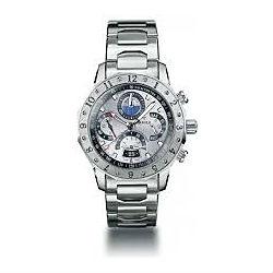 hodinky-svajciarske