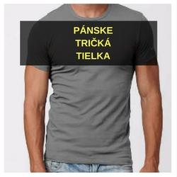panske-tricka-tielka-1