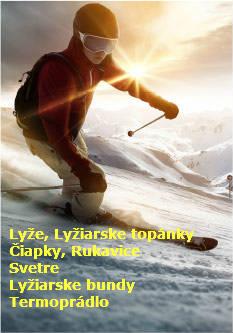 pre-lyziarov