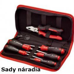 sady-naradia